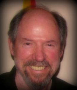 Dr. Garry Rogers--600 dpi