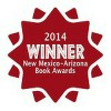 Award NM-AZ 2014 Winner