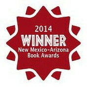 Award NM-AZ 2014 Winner