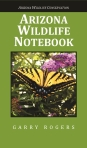 Wildlife Notebook Card Front-page-0