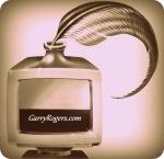 GarryRogers.com