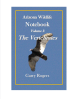 Wildlife Notebook: The Vertebrates