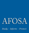 AFOSA--LOGO--140x140 at 147dpi
