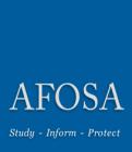 AFOSA--LOGO--140x140 at 147dpi