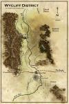 Wycliff District