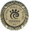 1-PX Coll Alum Hall of Fame Medal 001