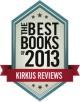 Kirkus Best of 2013