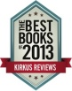 """""""Corr Syl the Warrior"""" Kirkus Reviews Best of 2013"""