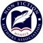 NFAA-Member-Badge