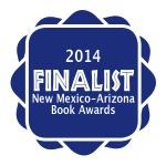 NM-AZ 2014 Finalist