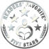 Readers' Fav 5-star-large