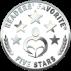Readers' Fav 5-star-large