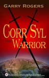 http://garryrogers.files.wordpress.com/2013/10/corr-syl-the-warrior-100-x-160.jpg