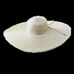 White Hat.p
