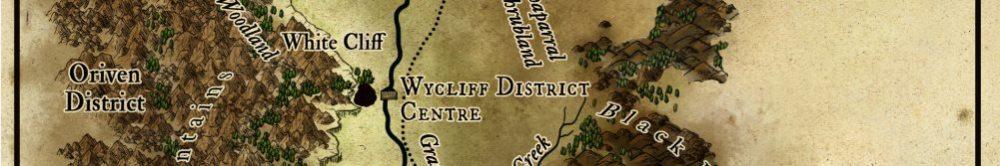 Wycliff  Final--Ed by GR--1001x167