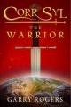 Corr Syl the Warrior_FrontCover