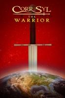 FaceBook Cover Warrior