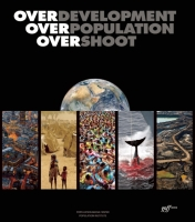 Book--Over Pop 2