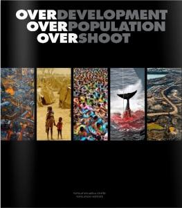 overpopulationcover