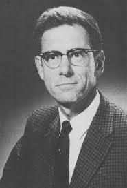 Whittaker, Robert Harding 1920-1980