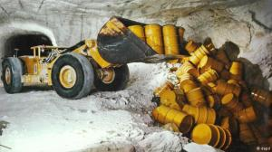 nuclear waste 3