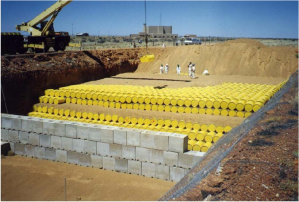 nuclear waste 4