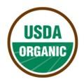 usda_organic1-200x200