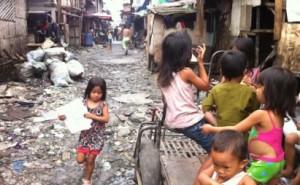 philippine-poverty