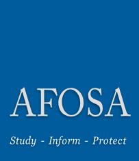 AFOSA Logo
