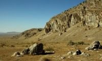 Cedar Mts 2008- GR